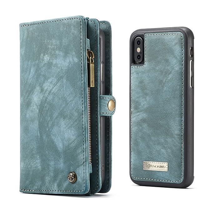iphone xs case bag