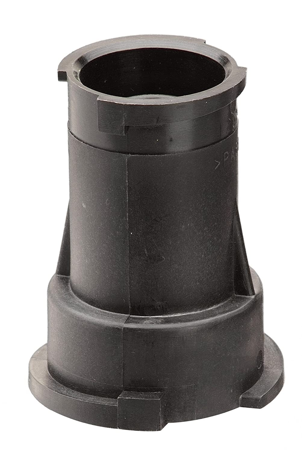 Stant 12024 Radiator Cap Adapter
