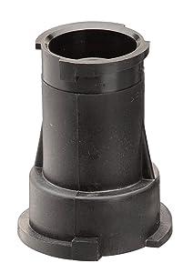Stant 12024 Radiator Cap Adapter