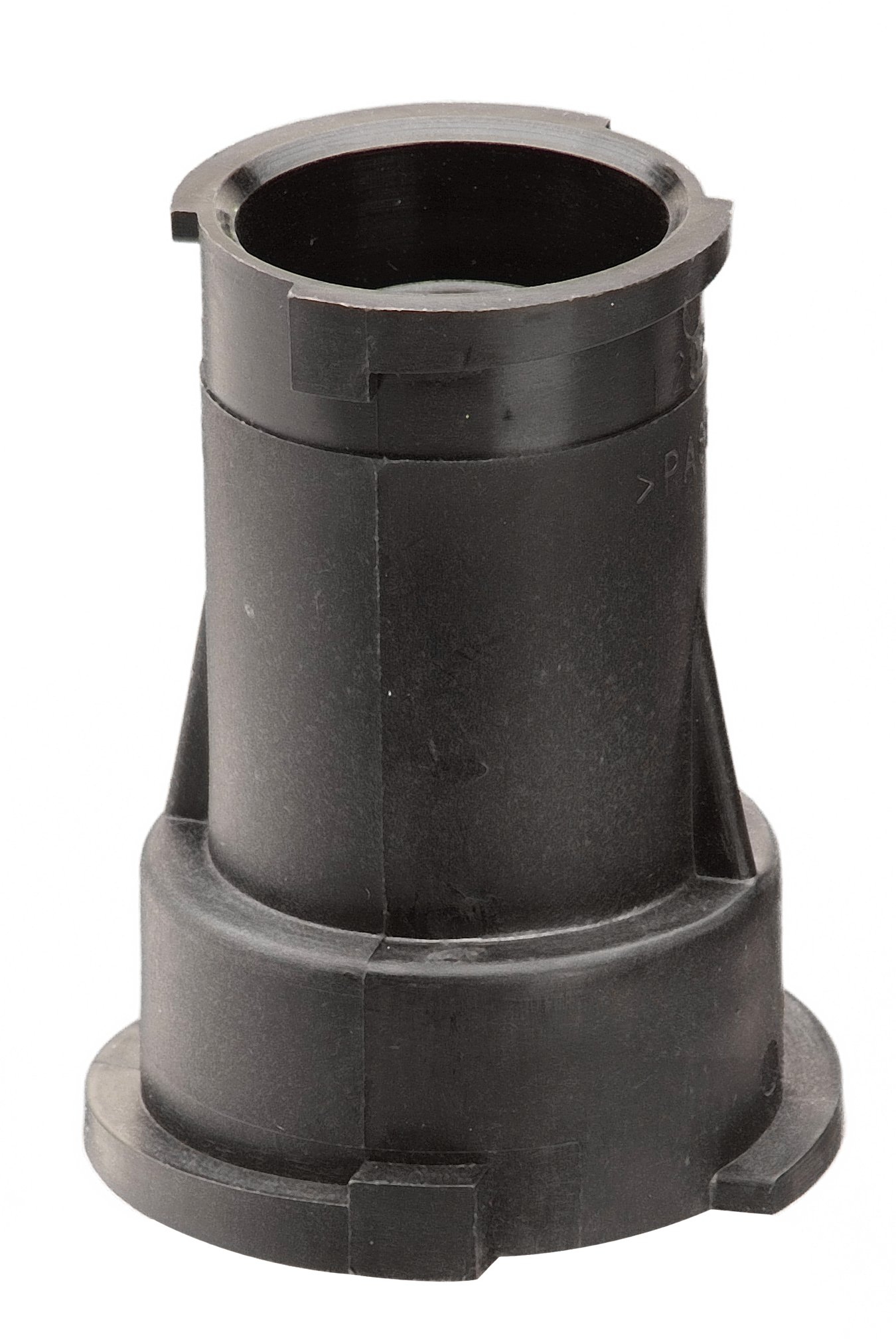 Stant 12024 Radiator Cap Adapter by Stant