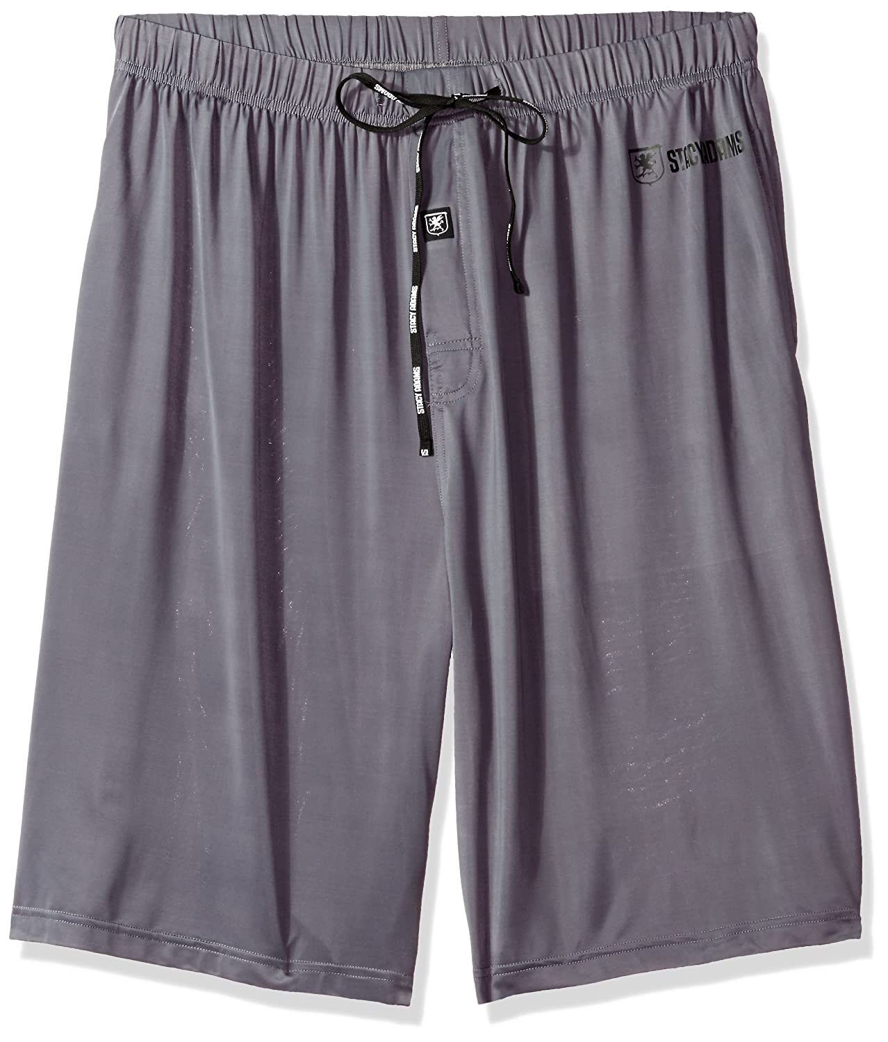STACY ADAMS Tall Men's Big Sleep Short Stacy Adams Men's Basics SA9000BIG