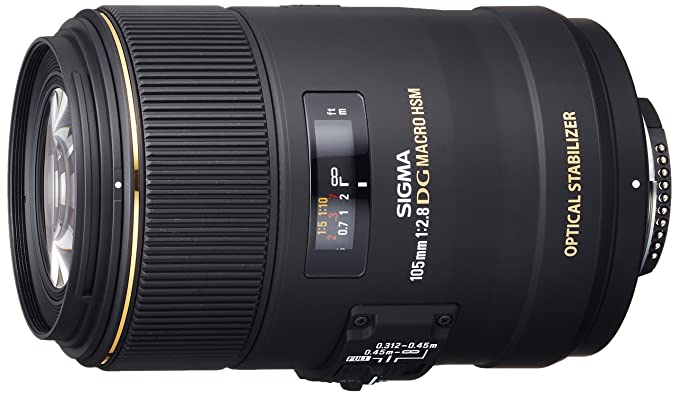 The 8 best sigma macro lens for nikon