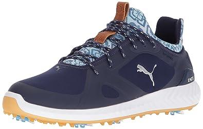 44318222800 PUMA Golf Men s Ignite Pwradapt Aloha Golf Shoe