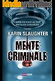 Mente criminale (Timecrime Narrativa)