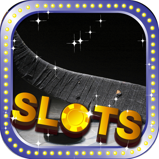 - Play Slots For Fun : Ice Hockey Sinning Edition - Free Slot Machine Game For Kindle Fire