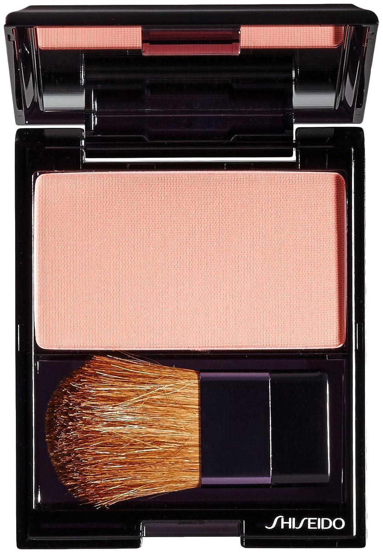 Shiseido Luminizing Satin Face Color, No. Rd103 Petal, 0.22 Ounce