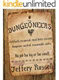 The Dungeoneers (English Edition)