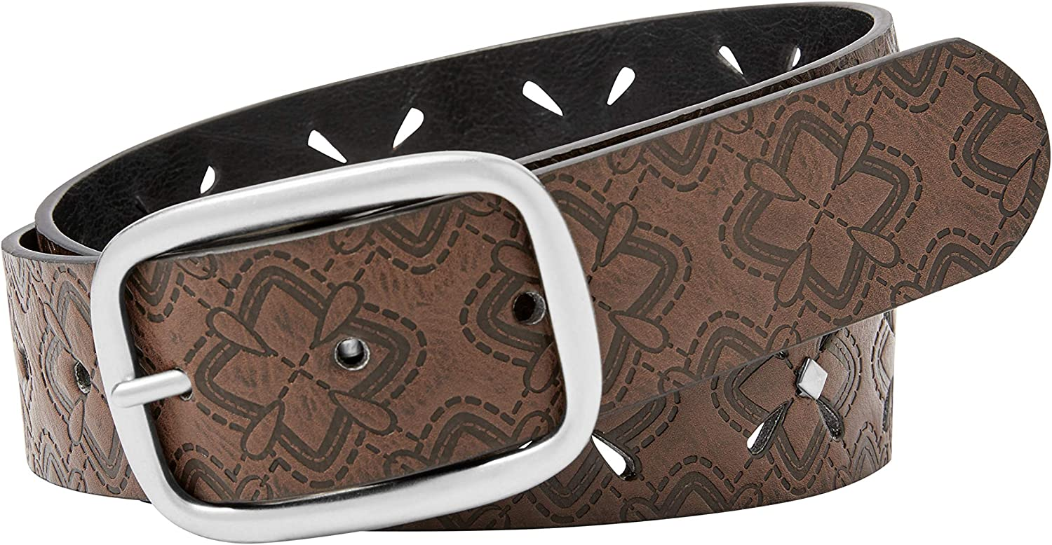 Relic By Fossil Women's...