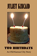 Two Birthdays (The Calendar Mysteries) Kindle Edition
