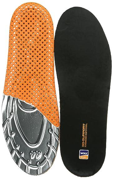 Hommes femmes Woly Sport Warm Active 3D Bon Abordable design Abordable Bon Braderie c080fc