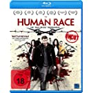 """The Human Race - The """"Race or Die"""" Tournament (Uncut-Edition)"""