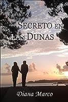 Secreto En Las