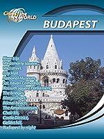 Cities of the World  Budapest Hungary