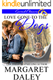 Love Gone to the Dogs (Second Chances, Book 1)