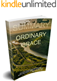 Summary - Ordinary Grace: A Novel by William Kent Krueger