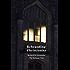 Rebranding Christianity (The World of Information Book 1)