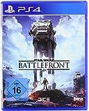 Star Wars Battlefront   PlayStation 4