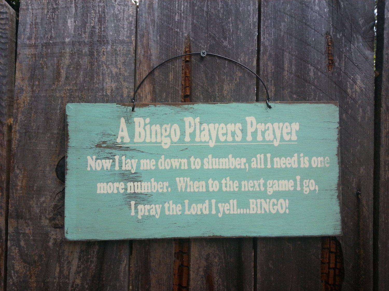 CELYCASY Bingo Bingo Gift Bingo Prize Bingo Player Bing Player Gift Bingo Decoration Bingo Night Bingo Party Bingo Game 185