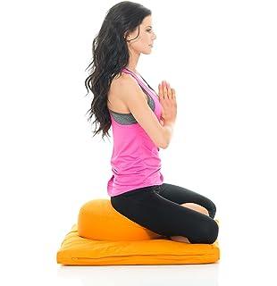 Amazon.com: Lotuscrafts – Bolsa para esterilla de yoga Bodhi ...