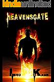 Heavensgate: Hope