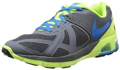 Nike 631263 Homme 015Chaussures De Course À Sport Pied lcFKJ13T
