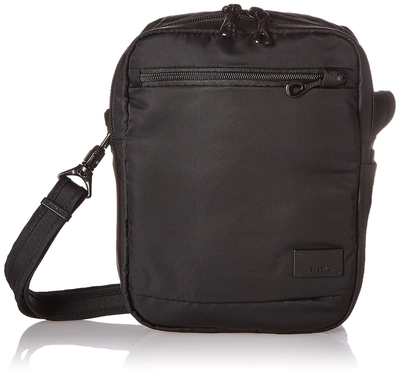 Bag - Crossbody