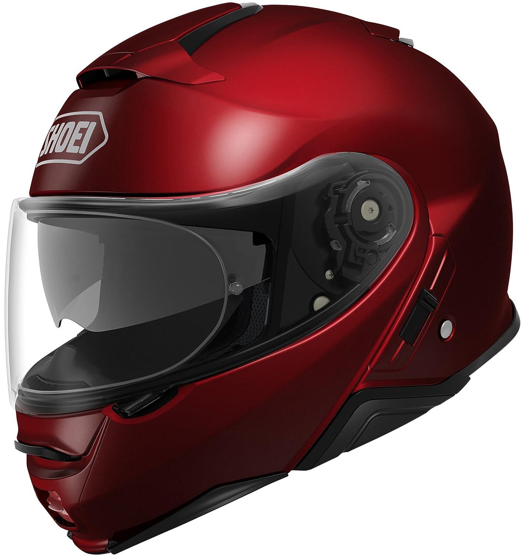 33779bdc The Top 10 Best MotorCycle Helmets of 2019 « PickMyHelmet