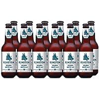 Einstok White Ale, 12 x 330 ml