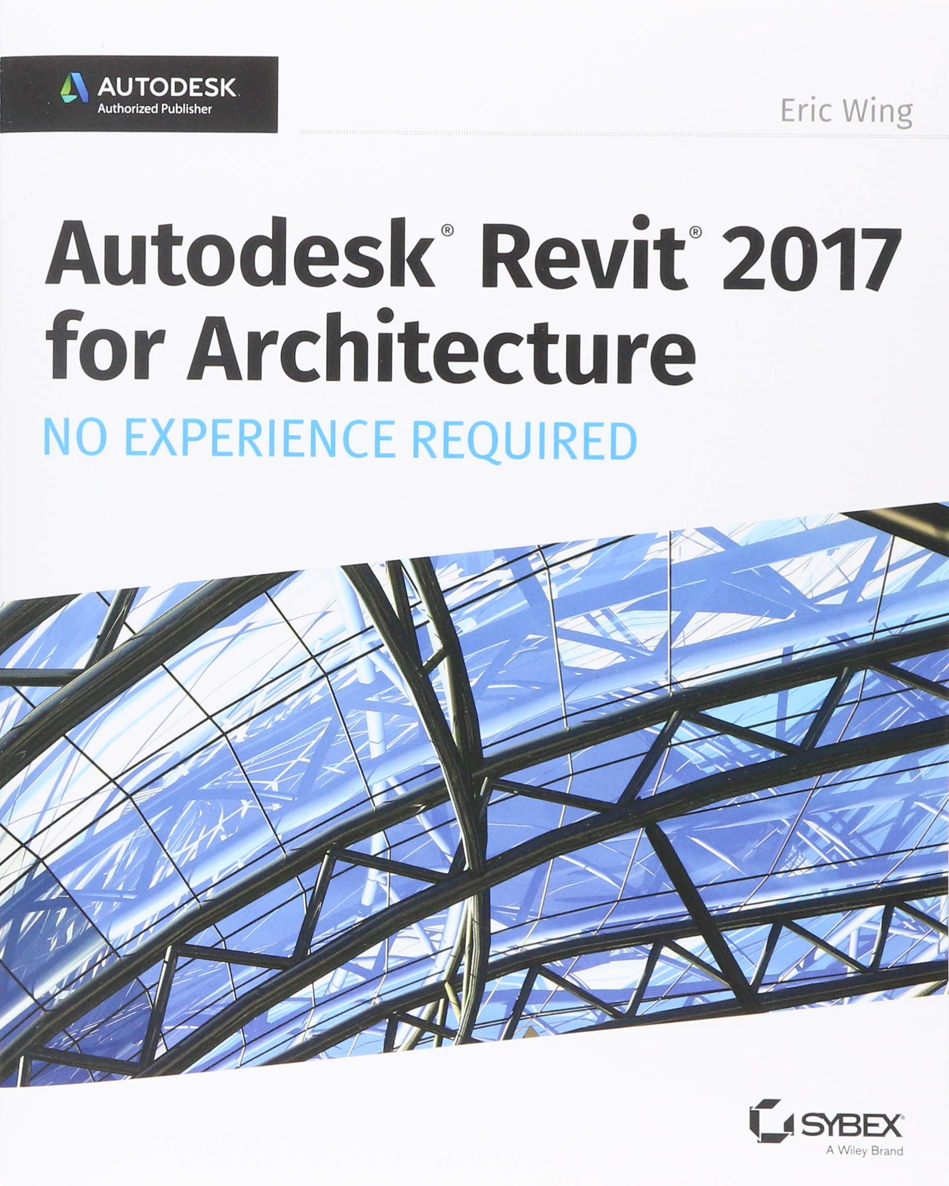 Buy Autodesk Revit Structure 2016 Cheap
