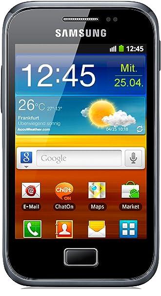 Samsung Galaxy S4: SMS-Nachrichten können nach dem Lollipop-Update nicht gelesen werden