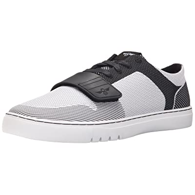 Creative Recreation Men's cesario lo woven Fashion Sneaker   Fashion Sneakers