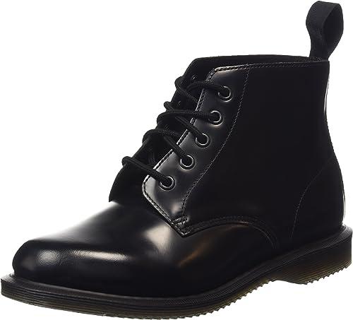 Dr. Martens Women's Emmeline Boot, 3 M