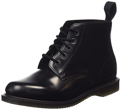 vari colori d0cbe bff3e Dr. Martens Women's Emmeline Boot