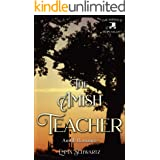 The Amish Teacher: Amish Romance (The Amish of Hope Valley Book 7)
