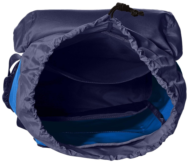 030d923da2 adidas Backpack Nga 2.0 m Blue Borang 15 x 30 x 46 cm - 20 l