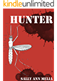 Hunter (Guy Erma and the Son of Empire Book 2)