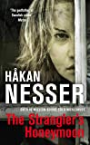 The Strangler's Honeymoon: An Inspector Van Veeteren Mystery 9