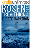 The Ice Marathon
