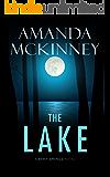 The Lake (A Berry Springs Novel)