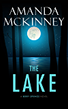 The Lake (A Berry Springs Novel)