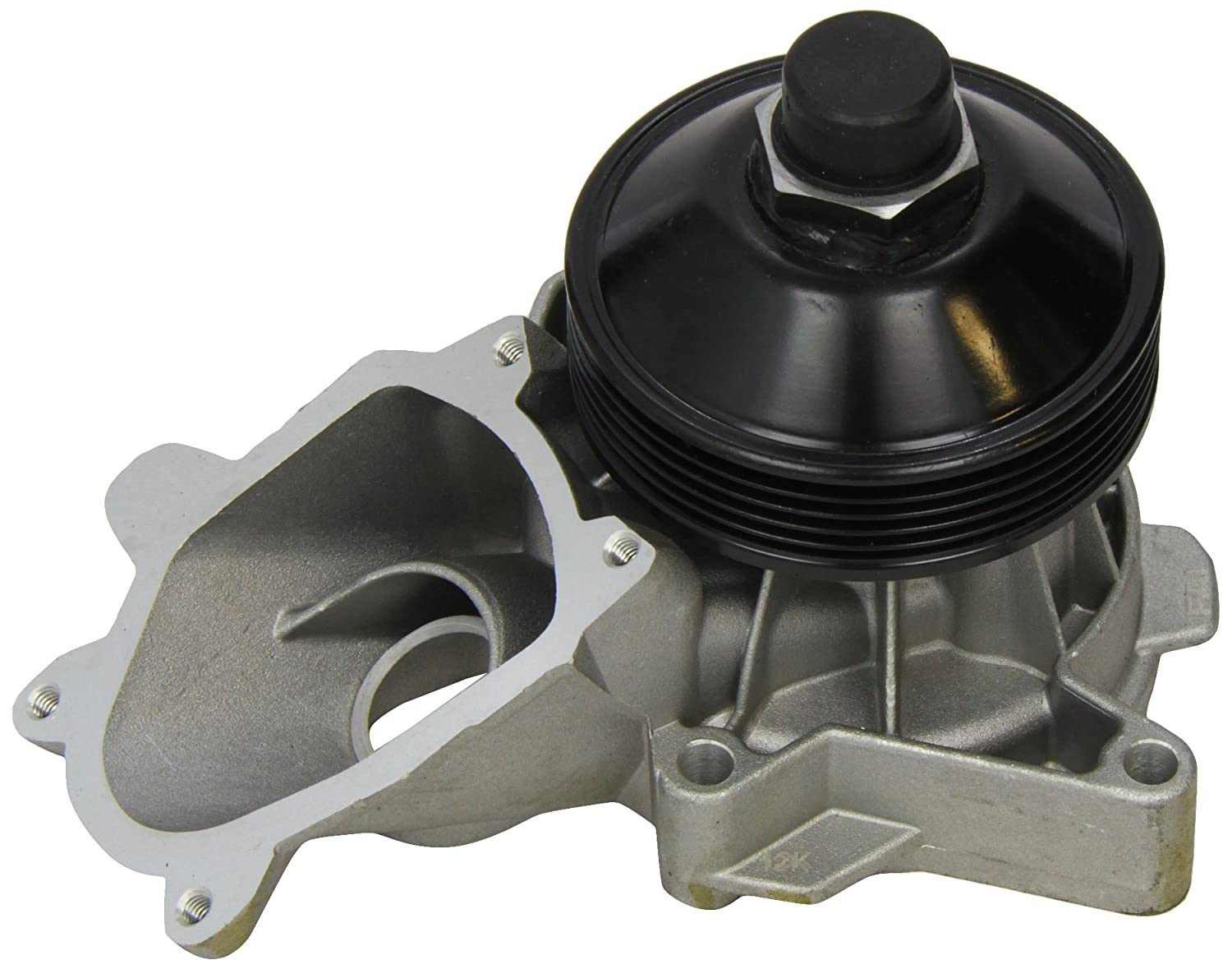 FAI Autoparts WP6317 Water Pump