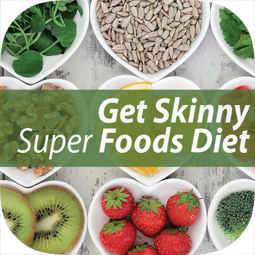 Getting Best Skinny On Superfood Diet Guide for Beginners to Advanced (Best Green Smoothie App)