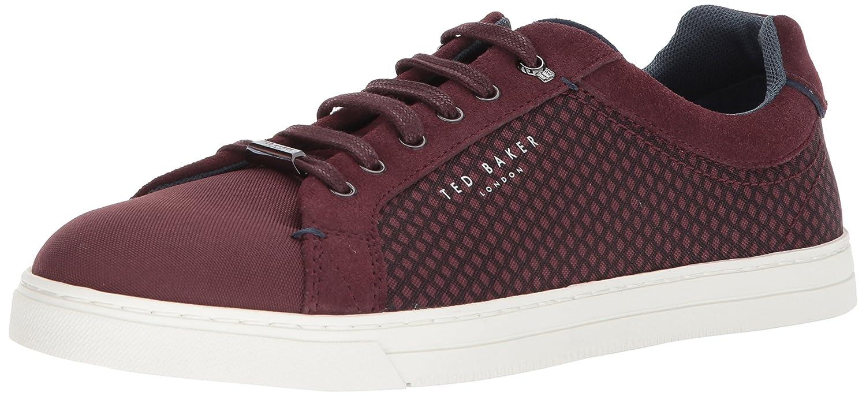 09af4c0ff55d Amazon.com  Ted Baker Men s Sarpio Sneaker  Shoes