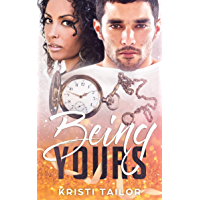 Being Yours (Being Yours Series: BWWM Book 1) (English Edition)