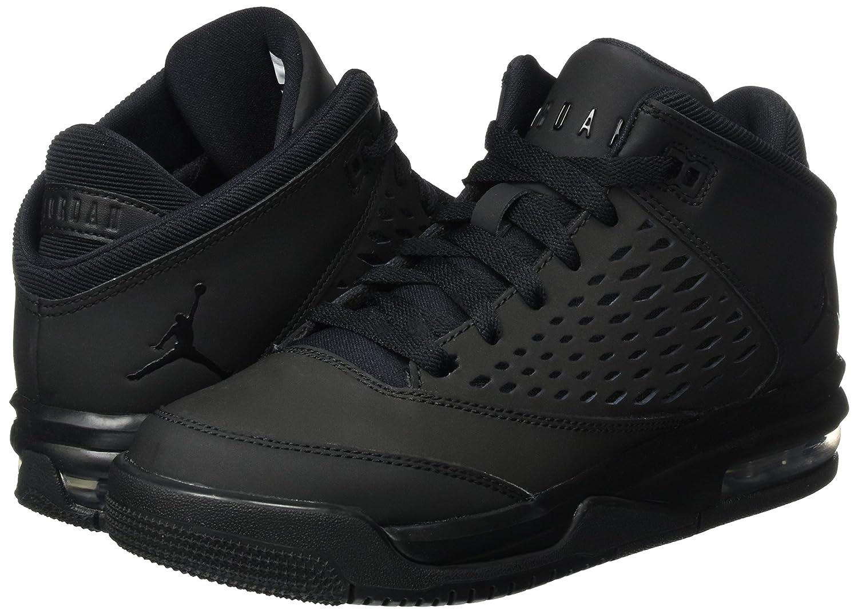 Nike Jordan Flight Origin 4 Bg Zapatos de Baloncesto para Ni/ñas