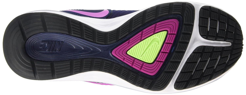 Nike Damen Dual Fusion X Turnschuhe Turnschuhe Turnschuhe ebcfe8