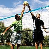 Park & Sun Sports Tournament 179: Portable