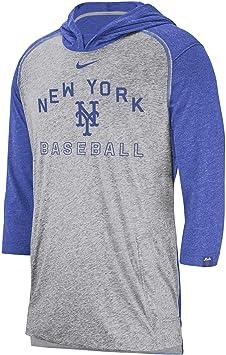 nike 3/4 sweatshirt