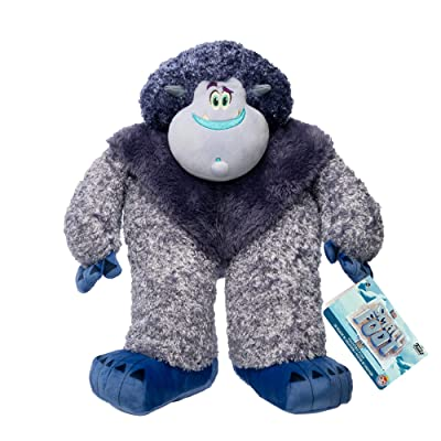 "Funko Plush: Smallfoot - Gwangi 8"", Multicolor: Toys & Games"