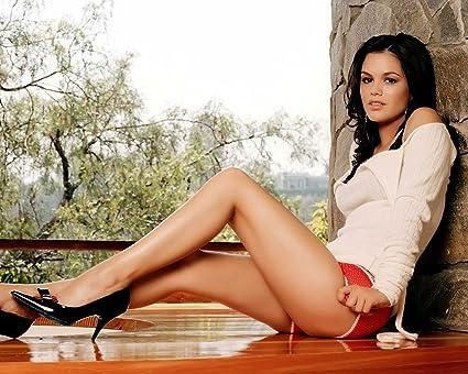 Rachel bilson sexy photos